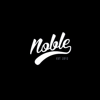 Utrecht - Noble Goods Co.