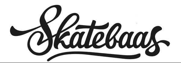 Amersfoort - Skatebaas