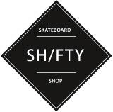 Enschede - Shifty